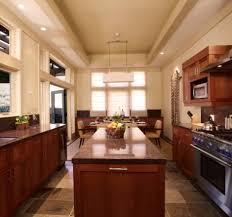 cuisine usa calistoga ranch californie hôtel de luxe aux etats unis
