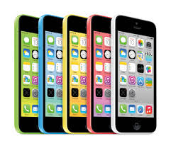 The iPhone 5s and iPhone 5c What you need to know