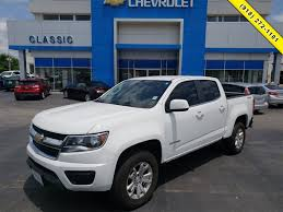Chevrolet Colorado Trucks For Sale Chevrolet Colorado Wikipedia For Sale New 2017 Chevy With Flatbed Gear Exchange Atc Wheelchair Accessible Trucks Freedom Mobility Inc For In San Diego Silverado 2015 Overview Cargurus Smyrna Delaware New Colorado Cars At Willis Nationwide Autotrader Madison Wi Used Less Than 5000 Dollars Lt Crew Cab 4wd Vs 2016 Toyota Tacoma Trd 2018 Sale R Bc 1gchtben3j13596 Jim Gauthier Winnipeg Work In