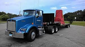 Hope For The Next Generation Kenworth T800 Central Truck Center Paper Florida W900 Best Resource 2007 Two Axle Sleeper Charter Trucks U10647 Youtube Auctiontimecom 2009 Kenworth Online Auctions 2019 For Sale In Regina Saskatchewan Canada Www Gallery J Brandt Enterprises Canadas Source For Quality Used Hope The Next Generation Heavy Duty Body Builder Manual Forsale Of Pa Inc Service 2012 T270 Service Truck Trucks T Rigs 2015 Kenworth T800