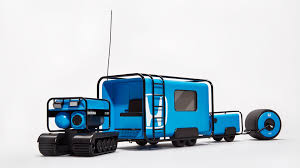 Watch Honda's Self-driving Toys Conquer Earth - The Drive Honda T360 Crawler 1963 Blue 143 Ebbro 43654 Ebay Toys Models Tuning Magazine Long Haul Trucker Newray Ca Inc Team Pinterest Cars And Motors Unboxing Toys Reviewdemos Fast Furious Remote Control Silver Mini Xtreme Adventure Two Lane Desktop Hot Wheels Jada 2006 Nissan Titan Tata 1612se Truck Scale Model Youtube Hobbies Trucks Vans Find Products Online At Truck Products