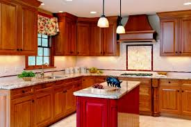 incredible menards kitchen cabinets and countertops layout