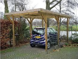 Outdoor Carport Canopy Simply Home Ideas Cheap Carport Ideas