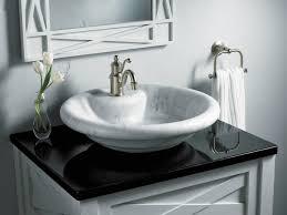 Bathroom Vanity Tops With Sink by Bathroom Marble Bathroom Sink 40 Marble Bathroom Sink Vanity
