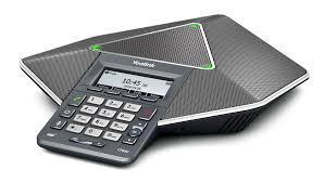 Yealink CP860 Diamond IP Conference Phone + PSU - SS Telecoms Yealink Sipt41p T41s Corded Phones Voip24skleppl W52h Ip Dect Sip Additional Handset From 6000 Pmc Telecom Sipt41s 6line Phone Warehouse Sipt48g Voip Color Touch With Bluetooth Sipt29g 16line Voip Phone Wikipedia Top 10 Best For Office Use Reviews 2016 On Flipboard Cp860 Kferenztelefon Review Unboxing Voipangode Sipt32g 3line Support Jual Sipt23g Professional Gigabit Toko Sipt19 Ipphone Di Lapak Kss Store Rprajitno