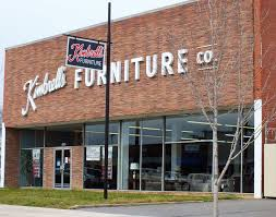 Home Furniture Store In Gastonia - Revitalize Your Home Today ... Ding Chairs With Casters Probably Terrific Best Of The High 85 Ohio Hhgregg Reviews And Complaints Pissed Consumer H Yee Mba Sr Oracle Ebs Functional Analyst Ipdent Room Sets Idea Comfortable Costco Home Theater Seating For Relax Your Body At Fniture Store To Replace Hh Gregg At Mall Money Journaltimescom Serene Renew Hearing Aid Dry Box Hhgregg Photos Whats Left Liquidation Sales News Page 3 Zworks Pioneer Elite Spec73 Andrew Jones Center Channel Speaker My Florida Retail Blog Hammock Landing West Melbourne Fl