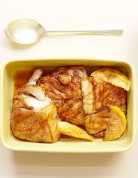 recette cuisine poisson mérou au four pour 4 personnes recettes à table