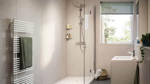 viterma badsanierung schweiz badrenovation in kurzer zeit