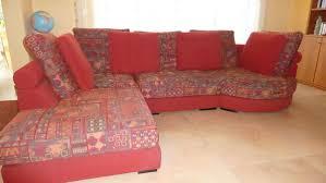 canap roche et bobois dreams 25 seat sofa bed roche bobois roche bobois canap