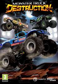 Download Monster Truck Drive PLAZA | RG Mechanics Games | Free ... Userfifs Monster Truck Rally Games Full Money Madness 2 Game Free Download Version For Pc Monster Truck Game Download For Mobile Pubg Qa Driving School Massive Car Driver Delivery Free Get Rid Of Problems Once And All Fun Time Developing Casino Nights Canada 2018 Mmx Racing Android