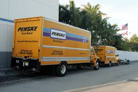 Pompano Complex - TMT Properties Enterprise Moving Truck Cargo Van And Pickup Rental Penske Reviews Free In Richmond Tx At Summit Self Storage The Right Way To Go Using A Method 18 Wheeler Herzliya Texas Is Uhauls No 1 Growth State Houston Business Journal Tavares Fl Out O Space Us Growth City 6 College Station Am Are Popular Choices Vintage Nylint U Haul Box 1748462213 10ft Uhaul 26ft One Way Uhaul Company Best Resource 10 Video Review What You