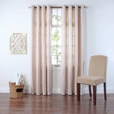 Yellow And White Curtains Target by Bathrooms Design Bathroom Window Curtains Target Curtain