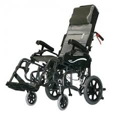 Transport Chair Or Wheelchair by Transport Chair Medical Transporting Wheelchairs Lightweight