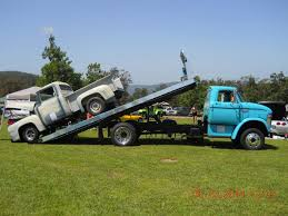 BangShift.com 1965 Ford N600 Wrecker For Sale 1977 Ford F350 Holmes 440 Youtube Road Legends Yatming 1953 Ford F100 Tow Truck Diecast Car Model 118 Bangshiftcom 1936 Divco Milk Truck Trucks Used For Sale On Ebay 1951 Chevy 5 Window 25 Ton Deluxe Cab Car Carrier Flat Bed Tow Hog 1971 Gmc C10 C30 Hauler F650 Buyllsearch Peterbuilt Pinterest And Tractors Custom With A 4bt Engine Swap Depot Rollback Trucks For Sale Ebay Autos Post News To Go 2 Best Models 2019 20 File1957 Chevrolet 248229989jpg Wikimedia Commons