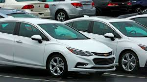 100 Kelley Blue Book Trucks Chevy US Car Sales Continue To Skid Drop 57 In July Los Angeles Times