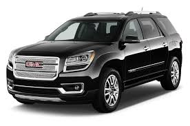 2014 GMC Acadia Reviews And Rating   Motor Trend 7 Things You Need To Know About The 2017 Gmc Acadia New 2018 For Sale Ottawa On Used 2015 Morristown Tn Evolves Truck Brand With Luxladen 2011 Denali On Filegmc 05062011jpg Wikimedia Commons 2016 Cariboo Auto Sales Choose Your Midsize Suv 072012 Car Audio Profile Taylor Inc 2010 Tallahassee Fl Overview Cargurus For Sale Pricing Features Edmunds
