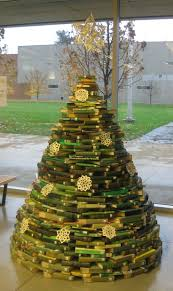 Christmas Tree Shop Henrietta Ny by 122 Best Book Christmas Trees Images On Pinterest Book Christmas