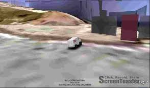 Google Earth Monster Milktruck - YouTube Monster Milktruck Youtube Google Sky Shows Nasa Map Of The Stars 10 Things To Do This Weekend June 1719 Abscbn News Olliebraycom Games In Education How Find Hidden Flight Simulator Earth Cube Cities Blog February 2015 Play The Most Insane Truck Ever Built And 4yearold Who Commands It What Would Happen If Internet Went Out 48 Hours Without Wraps Graphics
