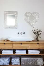 Ikea Bathroom Sinks Australia by 99 Best Ikea Bathroom Images On Pinterest Ikea Vanity Attic