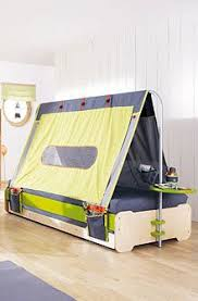 kids bed design cool images best tent bed for kids new material