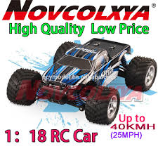 Venta Al Por Mayor Juegos De Monster Camionetas-Compre Online Los ... Monster Jam Crush It En Ps4 Playationstore Oficial Espaa 4x4 4x4 Games Truck Juegos De Carreras Coches Euro Simulator 2 Blaze And The Machines Birthday Invitation Etsy Amosting S911 35mph 112 Scale 24ghz Remote Control Burnout Paradise Remastered Levelup Steam Gta 5 Fivem Roleplay Jumps Over Police Car Kuffs Monster Truck Juegos Mmegames Ldons Best New House Exteions Revealed In Dont Move Improve Hill Climb Racing Para Java Descgar