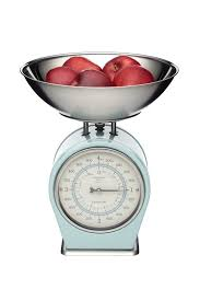balance de cuisine à aiguille ᐅ les meilleures balances de cuisine mécaniques comparatif en