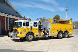 Apparatus - Seaville Fire Rescue 2006 Pierce Quantum 95 Platform Used Truck Details Apparatus Stony Hill Volunteer Fire Department Bethel Ct My Firefighter Nation King County District No 2 Burien Ladder 29 1994 Trucks Stock Photo 352947 Alamy For Sale Equipment Roster City Of Bemidji Delivers Trio Arrow Xt Pumpers To Departments In Garnpierce Autos Llc Florence Al New Cars Sales 911 Tribute 1980 Ford 8000 Finley Equipment Co Inc