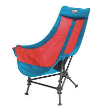 ENO Lounger DL Review | OutdoorGearLab Highchairs All Baby Feeding Nordstrom Lounger Sl Chair Camping Chairs Folding Eno Balance Soft An Ergonomic Baby Bouncer Babybjrn Co Lounger Natural Best High Chairs For Your And Older Kids Plush Sitting Support Cradle Sofa High Childrens Cushion Car Seat Pillow Comfortable Keep Summer Pop N Sit Se Recline Sweet Life Edition Blue Raspberry Color Ingenuity Inreach Mobile Bouncer Quincy Chicco Pocket Snack Highchair Dark Grey Mima Moon 2g Stars Bean Bag