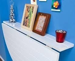 table murale cuisine rabattable table murale cuisine rabattable sobuy fwt10 w table murale