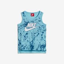 toddler u0026 baby clothing nike com