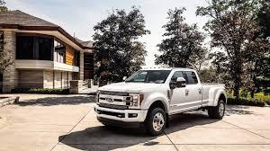 100 Cheap Ford Trucks Tells Sedans To Shove It As FSeries Break Sales Records