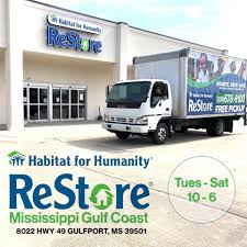 ReStore Habitat For Humanity Mississippi Gulf Coast - Home | Facebook Grhead Field Of Dreams Antique Car Salvage Yard Youtube Awesome Craigslist Cars Birmingham Brookhaven Missippi I Need Something Cheap So Can Learn To Drive Stick What Coloraceituna Los Angeles Images Restore Habitat For Humanity Gulf Coast Home Facebook New And Used Toyota 4runner In Gulfport Ms Autocom Hshot Trucking Pros Cons Of The Smalltruck Niche Turan Foley Cadillac A Mobile Al Hattiesburg For Sale Preston Hood Chevrolet Dealership 14mca Traing 2016 How Market On On Vimeo 2007 Colorado Crew Cab Httpcenaracom2007 Oklahoma City And Trucks Insurance Quotes