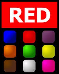 Toddler Colors Screenshot Thumbnail