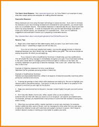 Resume Sample Computer Skills Valid 23 Describe Your Puter Skills ... 2019 Free Resume Templates You Can Download Quickly Novorsum Sample Resume Format For Fresh Graduates Onepage Technical Skill Examples For A It Entry Level Skills Job Computer Lirate Unique Multimedia Developer To List On 123161079 Wudui Me Good 19 Tjfsjournalorg College Dectable Chemical Best Employers Want In How Language In Programming Basic Valid 23 Describe Your Puter