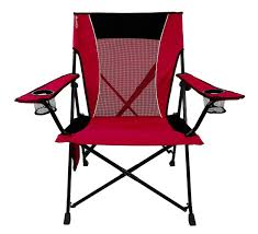 Folding Chairs At Walmart by 5 Of The Best Folding Chairs For Camping The Camping Trips