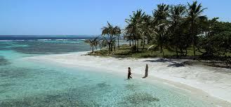 Hms Bounty Sinking Location by Rumrunner U0027s Isle Potc Wiki Fandom Powered By Wikia
