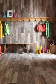 definitely going to be doing this in the mud room home