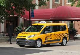 """2014 Ford Transit Connect """"Taxi Of The Future"""" Revealed ... 2017 Ford F150 Truck Built Tough Fordcom Turns To Students For The Future Of Design Wired Preowned 2014 Supercrew Cab In Roseville P82830 Vs 2015 Styling Shdown Trend Trucks Images Free Download More Information Kopihijau Price Increases On Fords Alinum Pickup Reflect Confidence Fortune Passion For Performance Not Your Fathers 60l Diesel Tech Magazine Uautoknownet Atlas Concept Previews Future Next P82788"""