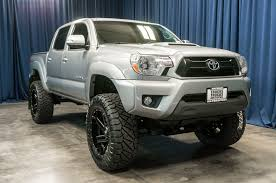 Lifted Tacoma For Sale | Top Car Release 2019 2020 Lifted Tacoma For Sale Top Car Release 2019 20 Jordan Truck Sales Used Trucks Inc Ford For In Ohio Exclusive 1999 Ford F350 Diesel 1979 Chevrolet Ck Classics On Autotrader Service Utility N Trailer Magazine 2006 Dodge Ram 3500 Mega Cab Slt Youtube Rocky Ridge Dealer Upstate Raptor Alpine Jeeps News Of New Diessellerz Home Pickup Elegant Silverado
