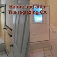 Bathtub Reglaze Los Angeles by Ce Bathtub Refinishing Los Angeles Refinishing Services 2110