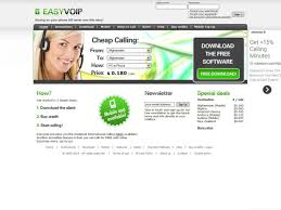 VoIP Tarife | Easyvoip – Easyvoip.com Yealink Sipt41p Bundle Of 6 Gigabit Color Ip Phone How Does Voip Work The Ultimate Guide To More Infiniti Providers Foehn Webinar Easy Mit Telefonen Youtube Tarife Easyvoip Easyvoipcom Supported Phones Smartofficeusa Voip Condies Tech Zoiper An To Use Client For Linux Dect W52p Sip Cordless Up 5 Accounts Poe Panasonic Intercom Door Entry Basic System Nonvoip Lines Easyvoip Save On Mobile Calls Android Apps Google Play