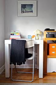 Parson Desk West Elm best used parsons desk for a home office u2014 randy gregory design