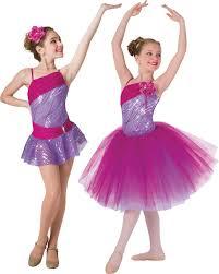 Ballet Rincon Selection color lime Jazz Basics 1