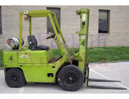 Clark C500 YS60 Pneumatic Forklift - BARGAIN FORKLIFT Clark Gex 20 S Electric Forklift Trucks Material Handling Forklift 18000 C80d Clark I5 Rentals Can Someone Help Me Identify This Forklifts Year C50055 5000lbs Capacity Forklift Lift Truck Lpg Propane Used Forklifts For Sale 6000 Lbs Ecs30 W National Inc Home Facebook History Europe Gmbh Item G5321 Sold May 1 Midwest Au Australian Industrial Association Lifting Safety Lift