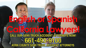 Tupman CA Truck Accident Attorneys Personal Injury Lawyers ... Best Accident Attorney Los Angeles Lawyer What Should I Do If Ive Been In An Accident With A Large Truck Mission Legal Center Is One Of The Reputed Law Firms San Diego California Sees Highest Rate Truck Accidents Petrovlawfirmcom Bicycle Safety Tips To Prevent Needing An Mova Phillips Pelly Bike Injury Big Rig Action Law Group Lawyers Building Info And News United Car Auto Bus Pedestrian Dog Bite Slip Blog Bankers Hill Firm Personal The Sidiropoulos