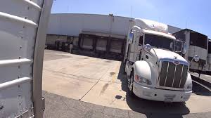 492 Unloading At Minuteman Transport - YouTube Duxbury Fire Pio On Twitter At The Piercemfg Factory There Are Minuteman Missile Transptererector Idlease Trucks Inc Minute Man Forklift Wrecker Lifting Dodge 3500 Crew Diesel Front 2010 Hino 338 Walpole Ma 5000844566 Cmialucktradercom Solar Panels At Youtube In Gets A New Spray Booth Twenty Images Cars And Wallpaper 2018 Ram Tradesman Cab 4x4 Xd Tow Truck Sold Photos Ford Dealership