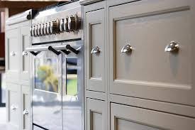 Cabinet Door Knobs Uk Kitchen Cabinet Door Knobs And Handles Door