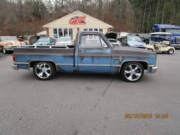 1982 Chevrolet C10 Short Bed Shop Truck Hot Rod Patina Fauxtina ... Billet Specialties Slick 65 C10 Shop Truck Goodguys 1964 Chevy Build 6 Crown Spoyal Youtube 400 Powerglide Burnout Eric Conner Puts The Fishing Touches On 66 19472008 Gmc And Parts Accsories 6500 1967 Chevrolet 1965 Chevy Short Bed Step Side Patina Paint Hotrod Restomod Shop 1970 Protouring Classic Car Studio Badass Pickup Part 1 1966 On Behance This Twinturbod Will Make You Do A Double Take 1960 Shop Truck Rat Rod Hot Apache Patina 2wd 1979 Bagged