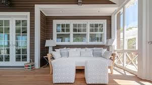 100 Lake Cottage Interior Design The Quiet Via