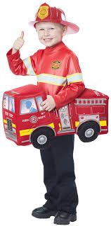 Buy Ride-in Firetruck Hero Costume For Kids Fire Truck Clipart Simple Pencil And In Color Fire Truck Kids Engine Ride On Unboxing Review Youtube North Day Parade 2016 Staff Thesunchroniclecom 148 Red Sliding Diecast Alloy Metal Car Water Teamson Childrens Wooden Learning Study Desk Fire Truck For Kids Power Wheels Ride On School 3 Cartoons Cartoon Kid Trucks Lavish Riding Toys Yellow 9 Fantastic Toy Trucks For Junior Firefighters Flaming Fun